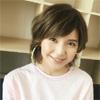 AAA宇野実彩子、伊藤千晃と「さしめし」に出演を報告