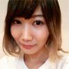 セカオワsaori、黒髪を公開で「美人」と話題も「指原に似てる...