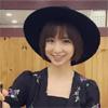 篠田麻里子、韓国料理タッカンマリを食べる姿が可愛い