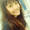 モデルの松井愛莉、髪色を変えた時の写真公開
