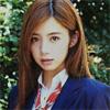 池田エライザ、「みんな!エスパーだよ!」の制服写真が懐かしい