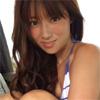 深田恭子がインスタグラムを開始し、2日でフォロワー50万人越え
