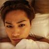 三代目JSB登坂広臣、寝る前の自撮り写真がセクシーすぎて悶絶