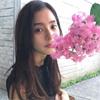 女優の新木優子、髪をツヤツヤにした時の写真を公開