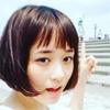 大原櫻子、自撮り写真が超絶可愛い