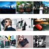 instagramのプロフィールをオシャレに見せる方法