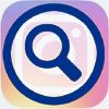 instagramを使っている芸能人を検索する方法