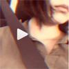 有村架純のショートカット姿が可愛すぎる動画