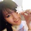 深田恭子、マイブームの折り紙を公開すると「折り方教えてー...
