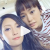 菜々緒、桐谷美玲とツーショット動画が「可愛い姉妹みたい」