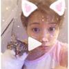 仲里依紗、愛猫と一緒に猫になる加工アプリでの動画がキュート