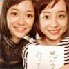 大原櫻子、広瀬すずと顔交換アプリを使用するも「全然違和感...