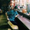 松田翔太、沖縄でのひとコマをインスタグラムに公開