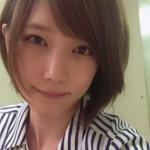 本田翼、「地味にスゴイ!校閲ガール河野悦子」の番組宣伝と...