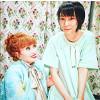 黒柳徹子、女優のんとツーショット写真を公開