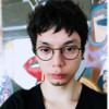 水嶋ヒロ、レアなメガネ姿を公開