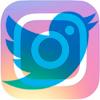 instagramとツイッターの連携ができない現象発生!対応方法を解説