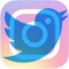 インスタグラムのURLリンクをツイッターに貼り付ける2つの方法