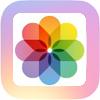 instagramのストーリーで過去の写真を投稿する時は再保存