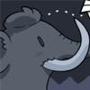 Mastodon(マストドン)の登録方法を解説