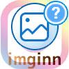 imginnの使い方!インスタストーリーを足跡つけずに見れます